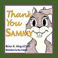 """Thank You Sammy"""