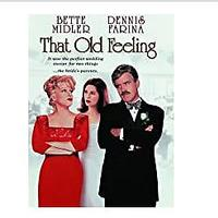That Old Feeling (1997)