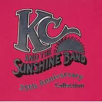 That's the Way (I Like It) by KC and The Sunshine Band