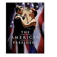 The American President (1995, Director)