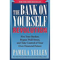 """The Bank On Yourself Revolution"""