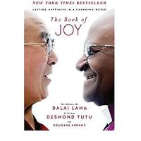 The Book of Joy: Lasting Happiness in a Changing World