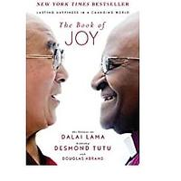 The Book of Joy: Lasting Happiness in a Changing World (Bestseller)