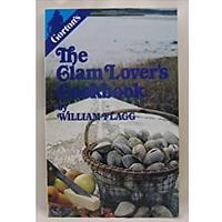 The Clam Lover's Cookbook