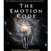 """The Emotion Code"""
