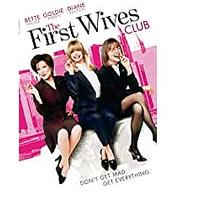 The First Wives Club (1996, Actor)