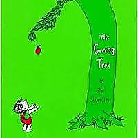 """The Giving Tree"""