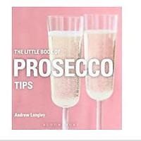 The Little Book of Prosecco Tip