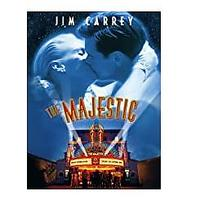 The Majestic (2001, Actor)