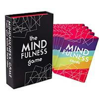 The Mindfulness Game