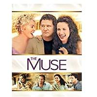 The Muse (1999, Actor)