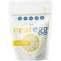 The Neat Egg