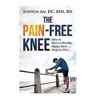 The Pain-Free Knee