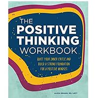 The Positive Thinking Workbook