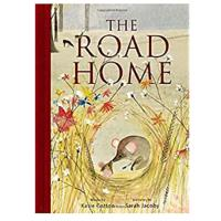 """The Road Home"""