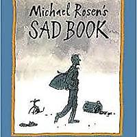 """The Sad Book"""