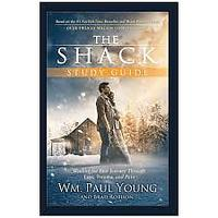 The Shack Study Guide