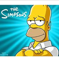 The Simpsons (1989 - )