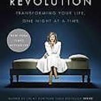 """The Sleep Revolution"""