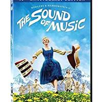 """The Sound of Music"""
