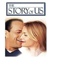 The Story of Us (1999, Director/Actor)