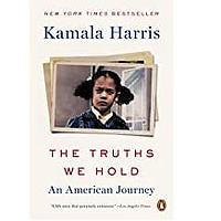 The Truths We Hold: An American Journey (Bestseller)