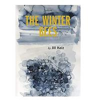 The Winter Bees by Jill Katz