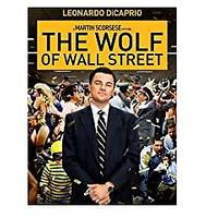 The Wolf on Wallstreet (2013, Actor)