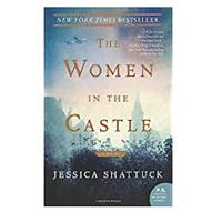 """The Women in the Castle"" by Jessica Shattuck (WWII related)"