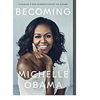 """""""There is no limit to what we, as women, can accomplish."""" – Michelle Obama"""