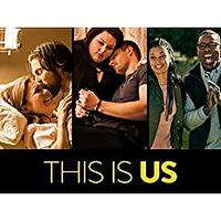 """This Is Us"" Season One"