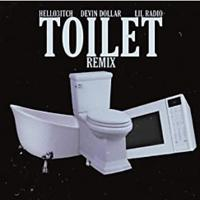 Toilet Remix