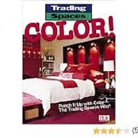 """Trading Spaces: Color!"""