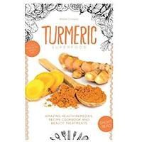Turmeric Superfood