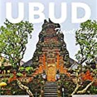 Ubud Travel Guides
