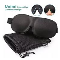 Unimi Sleep Mask