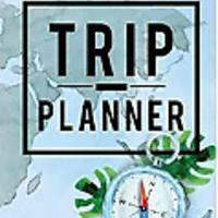 Vacation Planning Guides