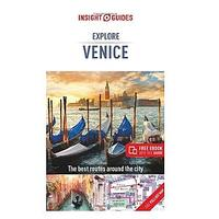 Venice Travel Guides