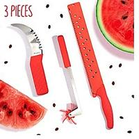 Watermelon Knives