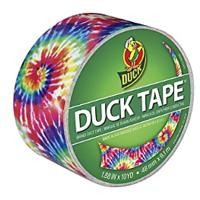 Waterproof Decorative Tape