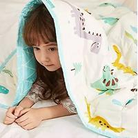 Weighted Blankets for Kids