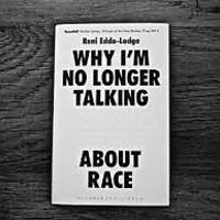 """Why I'm No Longer Talking to White People About Race"""