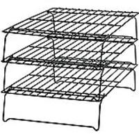Wilton 3-Tier Cooling Rack