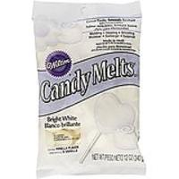 Wilton Candy Melts