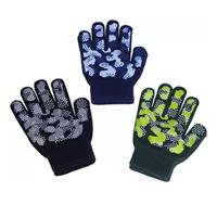 Winter Gloves for Kids