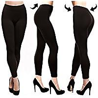 Winter Leggings for Women