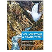 Yellowstone National Park Travel Guides