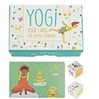 Yoga Products for Kids