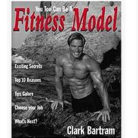 You Too Can Be A Fitness Model