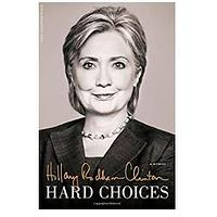 """""""You have just one life to live. It is yours. Own it, claim it, live it, do the best you can with it."""" – Hillary Clinton"""